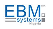 The New Order to our Nigeria Client