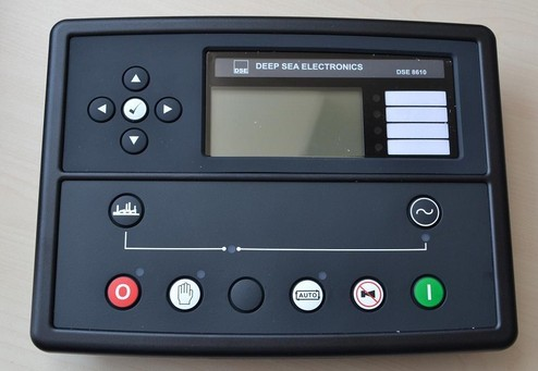 Brilliant Deep Sea Dse8610 Controller Wiring Digital Resources Bemuashebarightsorg