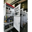 Synchronization Cabinets (400A-6300A)