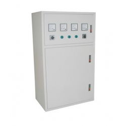 ATS(Automatic Transfer Switch) 32A-3200A